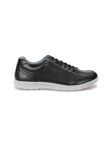 Dockers Casual Ayakkabı Siyah